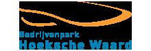 Bedrijvenpark Hoeksche Waard
