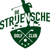 strijen-golf